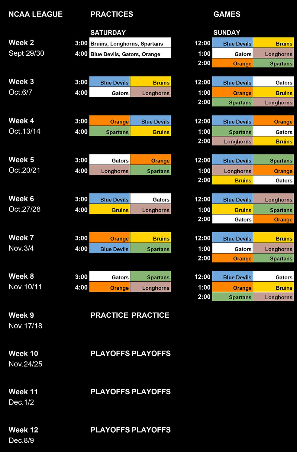 NCAA ScheduleJPG.jpg