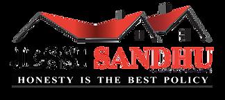 Jessi Sandhu Edited Logo .png
