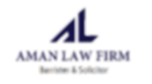 AMAN Law Firm Logo.png