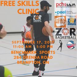 free skills clinic (1)