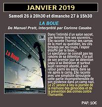 janvier-2019.jpg