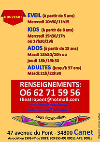 2020-09-ateliers-theatre-w.jpg