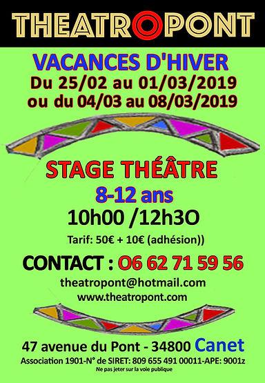 2019-02--AFF-stage.jpg