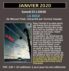 2020-la-boue-site.jpg
