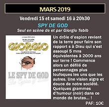 mars-2019-2.jpg