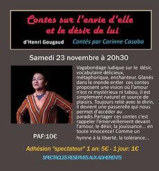 2019-11-contes-Gougaud.jpg