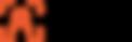 tp-Logo.png