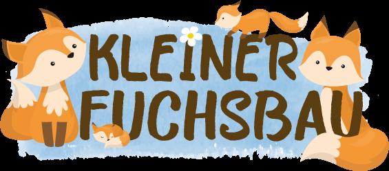 Logo_Kita_Fuchsbau.png