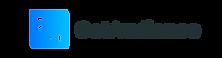 Getaudience_logo.png