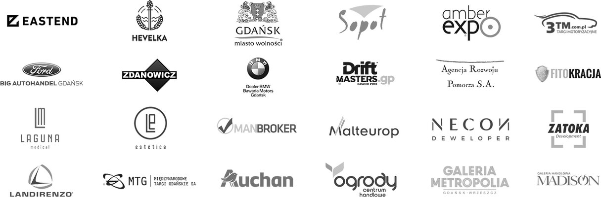 getaudience_logotypes_korekta.png