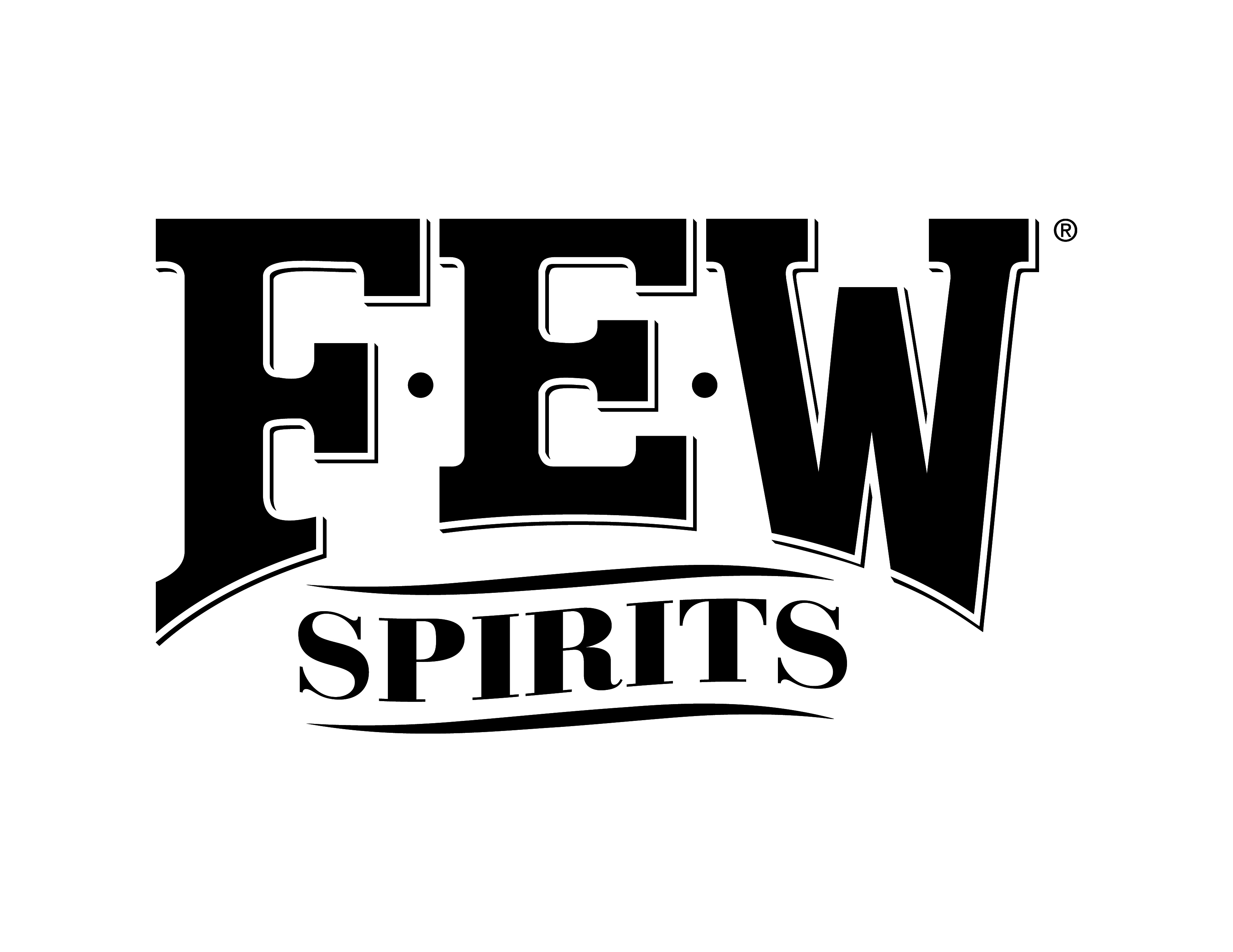 FEWSpirits_logo_black