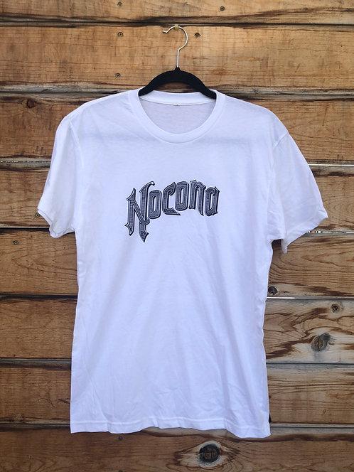 Original NOCONA T-Shirt  - White