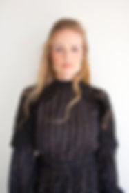 Alice Wallace retouch black.jpg