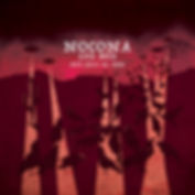 FINAL_NOCONA_Cover_Red_SOCIALSWORK.jpg