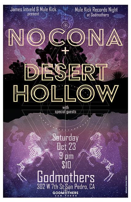 Nocona_DesertHollow_Godmothers11x1_print.jpg