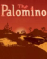 PalominoPoster.jpg