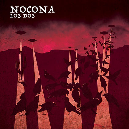 FINAL_NOCONA_Cover_Red.jpg