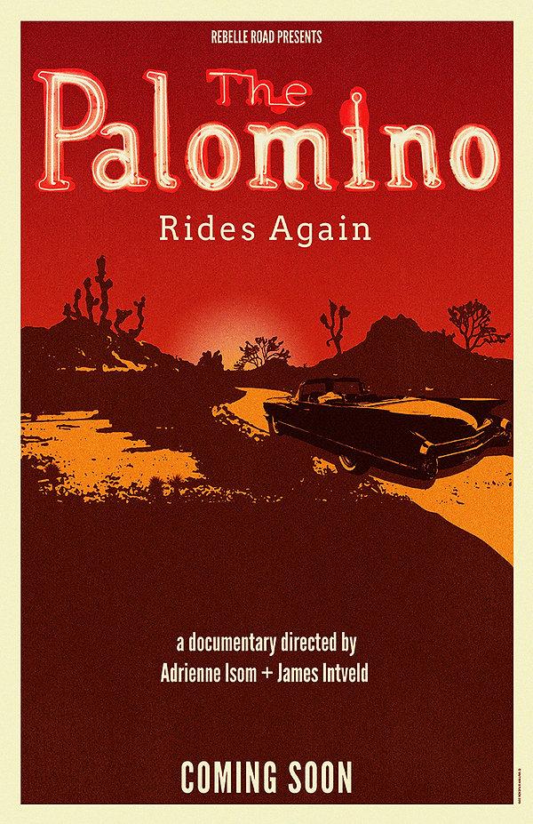 Palomino_movieweb.jpg