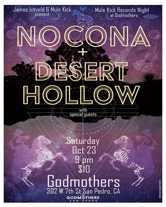 Nocona_DesertHollow_Godmothers1080x1350_web.jpg