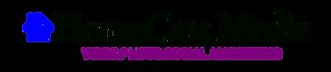 Logo 2 9 19.png