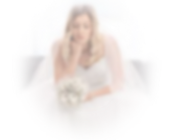 Bride%20fixed%201_edited.png