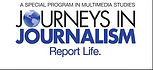 Journey's In Journalism logo.png