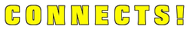 Connects Logo.png