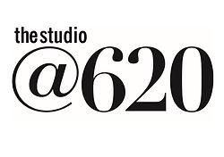 620 logo bw.jpg