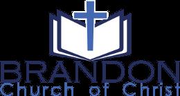 Brandon C of C logo.png