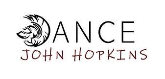 JHop Dance Logo Canvas.jpg