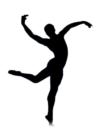 Dance Man.png