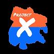 PX_logo-transpBG2018.png