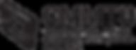 Logo_CMMTQ_GIF_NOIR.png