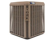 YCD - Série LX