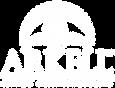Arkell Logo