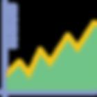 graph-1.png