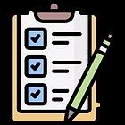 checklist (2).png