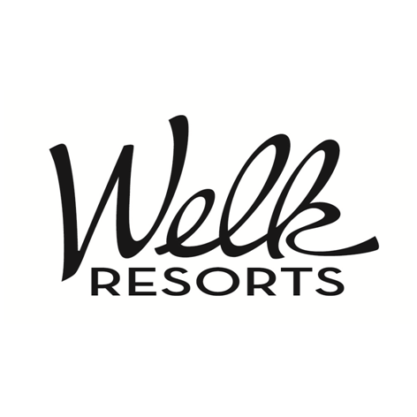 Welks Resorts