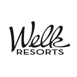 Welks Resorts