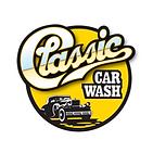 Classic Car Wash.png