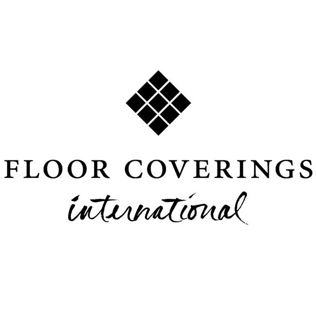 Great Floor Coverings International