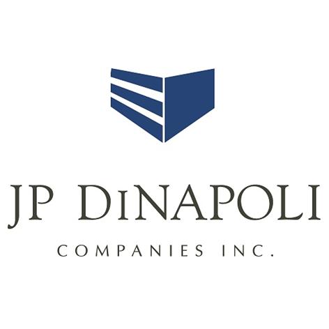 JP DiNapoli