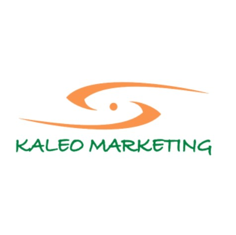 Kaleo Marketing