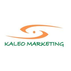 Kaleo Marketing