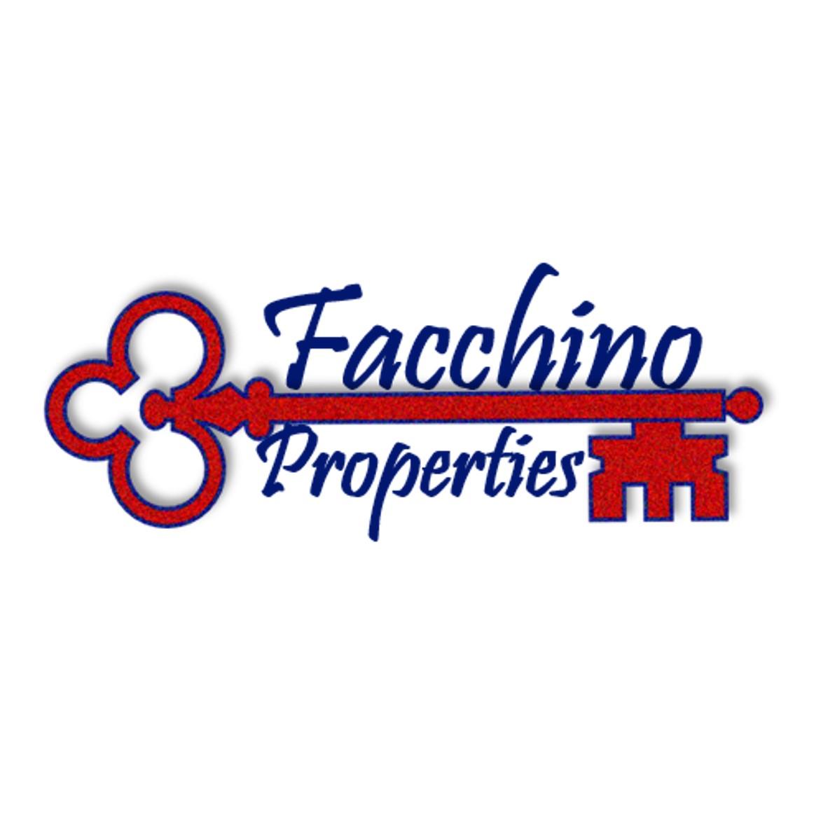 Facchino Properties