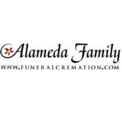 Alameda Family Mortuary