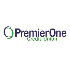 PremierOne Credit Union