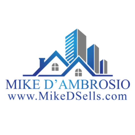 Mike D'Ambrosio Realtor