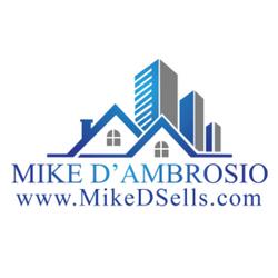 Mike D'Ambrosio Realtor