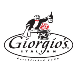 Giorgio's Italian Food